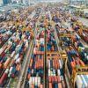 Țara din Europa cu cele mai mari exporturi din lume. Anul trecut a avut vânzări în străinătate de 1,3 trilioane de euro