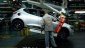 Volkswagen şi Toyota au fost detronate. Care este cel mai mare producător auto mondial. Fabrică mașini și în România