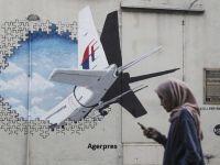 Raport final în cel mai mare mister din istoria aviaţiei: dispariţia zborului MH370