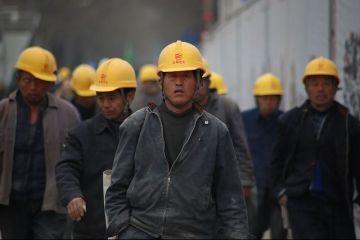 Mii de asiatici și africani, la muncă în România. Ce salarii primeau în țările de origine și cât cheltuiesc cu ei patronii români