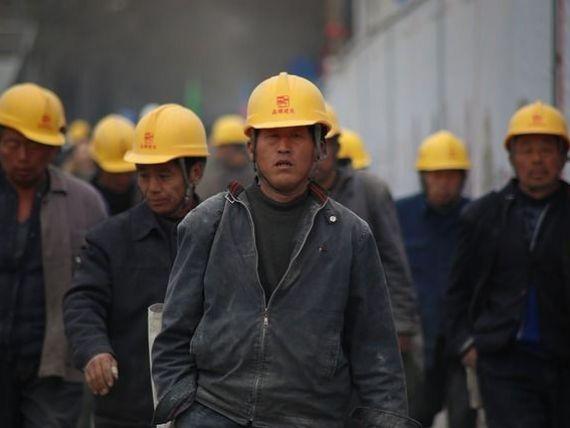 Firmele vor câteva mii de muncitori străini în plus, în România. Ministrul Muncii:  Dacă mediul privat o cere, cu siguranţă vom mări contingentul