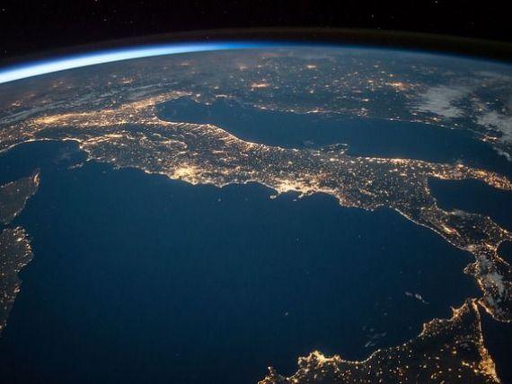 Omenirea epuizează, miercuri, toate resursele pe care natura le poate reînnoi într-un an. Țara care consumă cel mai puțin