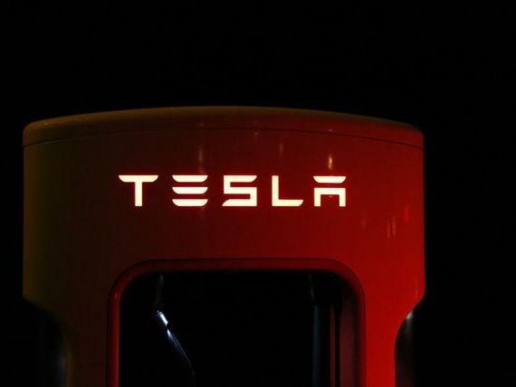 Bloomberg: Tesla investește 5 mld. dolari în prima fabrică din afara SUA. În ce țară o construiește