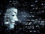 Cea mai tehnologizată țară din lume și-a făcut comando cibernetic. Anunțul făcut de armată
