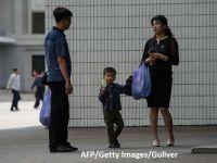 WSJ: Peste 10.000 de nord-coreeni au intrat în Rusia, în ultimul an. ONU trage un semnal de alarmă