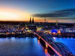 Joburi în Germania pentru studenți. În ce domenii vor lucra