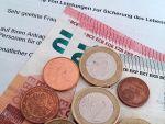 Un sfert de milion de copii care locuiesc în afara țării primesc beneficii de la statul german. Primarii se plâng că străinii vin în Germania pentru ajutoare sociale