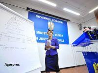 Ministerul Muncii a publicat proiectul Legii pensiilor: se schimbă formula de calcul și se introduce indemnizaţia socială minimă. Femeile cu copii vor ieși la pensie mai repede