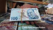 Criza lirei turcești aduce aminte de Lehman Brothers. Autoritățile pregătesc planuri de salvare pentru bănci și companii