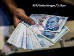 Moneda Turciei își revine, după o prăbușire la minime istorice zilele trecute. Erdogan boicotează iPhone-ul