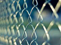 Bulgaria finalizează săptămâna viitoare gardul de la granița cu România