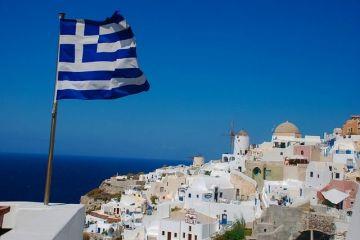 Punct și de la capăt pentru Grecia. Atena finalizează cel mai amplu program de asistenţă financiară din istorie, după nouă ani de criză dureroasă, care a tăiat un sfert din PIB