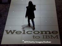 IBM numește un nou director de ţară pentru subsidiara din România