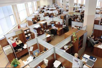 Angajații români, din ce în ce mai scumpi. Cât cheltuiește o companie cu fiecare salariat pe care îl are