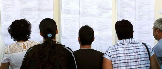 Peste 7.700 de joburi pentru absolvenți, la bursa locurilor de muncă din București. Cele mai multe sunt pentru muncitori calificați