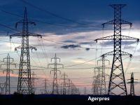 Prețul energiei din România, cel mai ridicat din regiune și aproape de maximul istoric