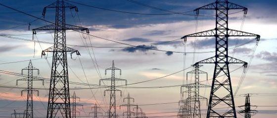 România, pe primul loc în UE la scumpirea electricității în 2018