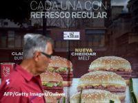 De ce închide McDonald's restraurante într-una dintre cele mai bogate țări din lume. Criza economică a ajuns la un nivel fără precedent