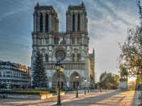 Franța își salvează patrimoniul istoric printr-o loterie