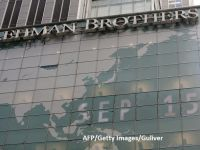 """Zece ani de la prăbușirea Lehman Brothers și omenirea nu a învățat nimic: """"Sistemul financiar mondial este la fel de vulnerabil ca în 2007-2008."""" Semnele care anunțau criza, detectate cu un an înainte"""