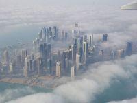 Țara pe care vecinii o transformă în insulă. Proiectul care schimbă geografia Golfului Persic