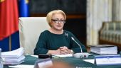 Dăncilă vrea să declare sectorul construcțiilor  prioritar şi de importanţă naţională  și propune un salariu minim de 3.000 lei