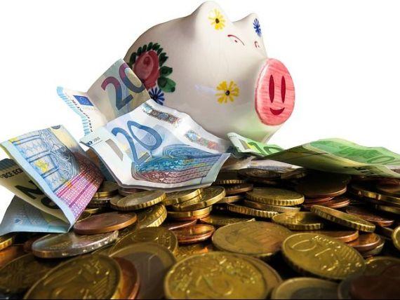 Țara cu cele mai mari creșteri salariale din UE are și cel mai mare deficit de forță de muncă. Companiile au nevoie de peste un milion de angajați