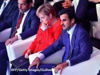 """Cea mai bogată țară din lume """"cumpără"""" Germania. Ce vor sa facă arabii în Europa"""