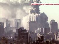 17 ani de la tragedia care a schimbat lumea: atentatele din 11 septembrie 2001