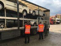 Avertisment de la ANAF: mașinile second-hand vor fi verificate în perioada următoare. La ce trebuie să fie atenți cei ce cumpără autovehicule care provin din alte state UE