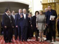 Surse: Cel puțin 20 de lideri ai PSD pregătesc o scrisoare în care îi cer lui Dragnea să demisioneze