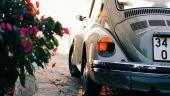 Volkswagen renunță la unul dintre cele mai cunoscute și longevive modele ale sale, după 70 de ani de existență