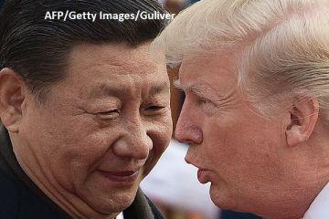 Epoca produselor  Made in China  s-a încheiat. Războiul declanșat de Donald Trump schimbă comerțul mondial