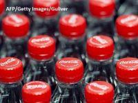 Coca-Cola cu cannabis, mai aproape de realitate. Decizia companiei