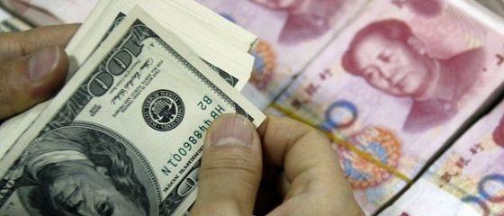 Încă o bătălie în războiul comercial dintre cele mai mari economii ale lumii. China va aplica tarife pentru mărfuri americane de 60 mld. dolari, ca reacție la taxele lui Trump