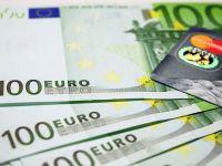 Nouă ani de creștere economică și lipsa angajaților au dus la o explozie a salariilor în cea mai mare economie a Europei