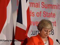 The Guardian: UE se pregăteşte să amâne Brexitul până în iulie