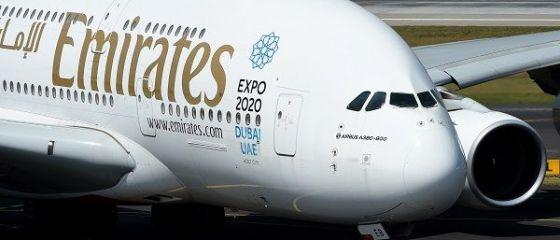 Emirates dezminte că ar avea intenția să preia Etihad Airways, generând astfel cel mai mare operator aerian mondial