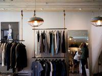 Unul dintre cei mai mari retaileri de îmbrăcăminte cu prețuri mici din Germania a deschis primul magazin în România. Urmează încă 10, până la finalul anului