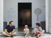 Proiectul ce reprezintă România la Expoziția Internațională de Arhitectură de la Veneția, printre cele mai apreciate