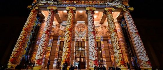 București, pe primul loc în topul destinațiilor din Europa cu cel mai mare potențial de dezvoltare. Care este cel mai vizitat oraș de pe Glob