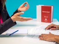 Majoritatea recrutorilor urmăresc activitatea de pe rețelele sociale a candidaților pentru un job și îi verifică la angajatorii anteriori