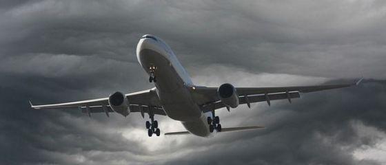 O companie aeriană low-cost din Europa intră în faliment, după 14 ani de activitate