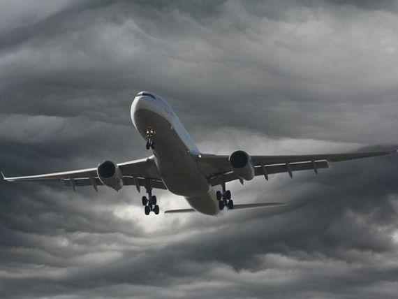 o-companie-aeriana-low-cost-din-europa-i