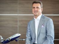 Blue Air preia operatorul de stat Air Moldova, cu 50 mil. lei moldovenești, plus datorii de 1,2 mld. lei moldovenești