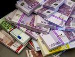 România a împrumutat 1,75 mld. euro de pe piețele internaționale, printr-o emisiune de euroobligațiuni. Ce dobânzi plătește statul și la ce folosește banii