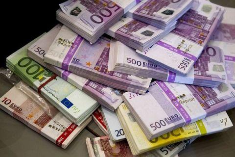 Germania și Austria nu mai emit bancnota euro  bin Laden , începând de vineri. De ce au luat această decizie