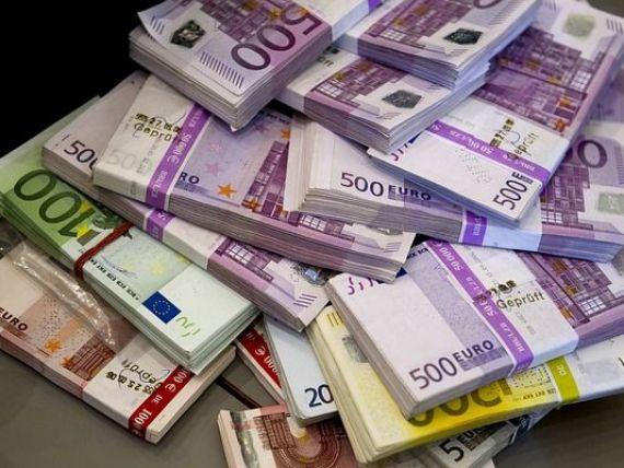 Germania trece pe deficit, după un excedent de peste 11 mld. euro anul trecut. Ce se întâmplă cu cea mai mare economie europeană