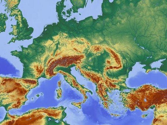 Președintele CE vorbește despre riscul unui nou război în Europa. Ar putea izbucni lângă România