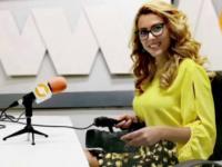 Un nou suspect reținut în legătură cu uciderea jurnalistei din Bulgaria. Probele ADN coincid 100%